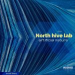 North Hive Lab - Artificial Nature WAV