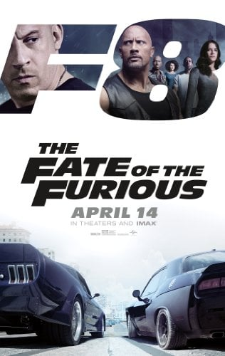 The.Fate.of.the.Furious.2017.720p.BluRay.x264-SPARKS