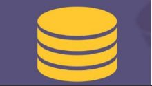 Learn Microsoft SQL & DataBase concepts from scratch