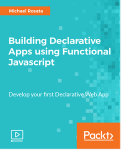Building Declarative Apps using Functional Javascript