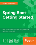 Spring Boot - Getting Started