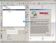 Mentor Graphics FloTHERM Suite 12.0 Win/Lnx x64