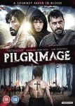 Pilgrimage.2017.1080p.BluRay.x264-ROVERS 朝圣 6.4