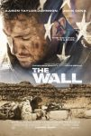 The.Wall.2017.1080p.BluRay.x264-DRONES 生死之墙 6.2