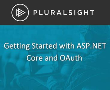 Getting Started with ASP.NET Core and OAuth