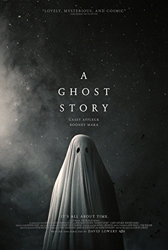 A.Ghost.Story.2017.LIMITED.720p.BluRay.x264-DRONES