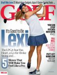 Golf Magazine USA – November 2017-P2P