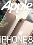 AppleMagazine – October 06, 2017-P2P