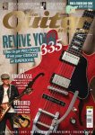 The Guitar Magazine – November 2017-P2P