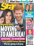 Star Magazine USA – October 16, 2017-P2P