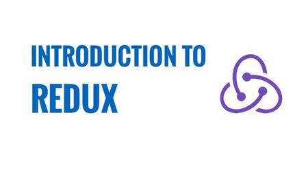 Introduction to Redux