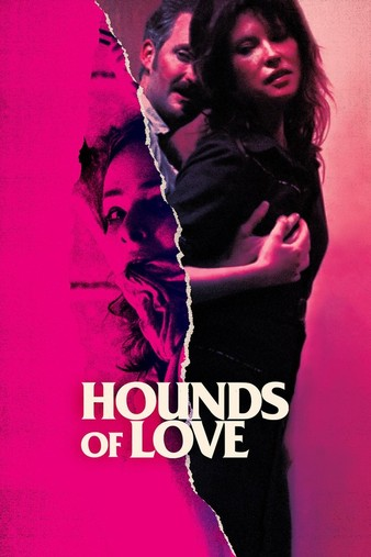 Hounds.of.Love.2016.720p.BluRay.x264-ROVERS
