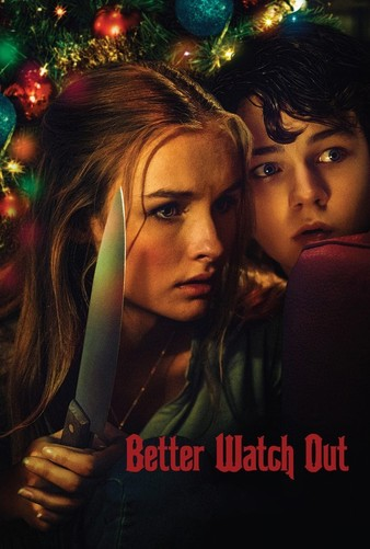 Better.Watch.Out.2016.1080p.WEB-DL.DD5.1.H264-FGT