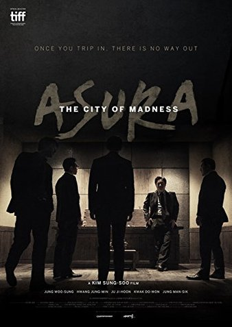 Asura.The.City.of.Madness.2016.LIMITED.720p.BluRay.x264-USURY