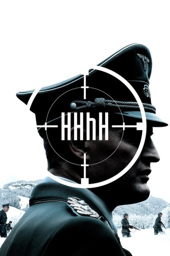 HHhH.2017.1080p.BluRay.x264.DTS-ULSHD