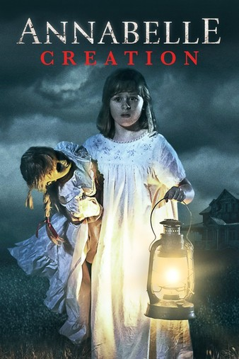 Annabelle.2.Creation.2017.720p.BluRay.x264-SPARKS