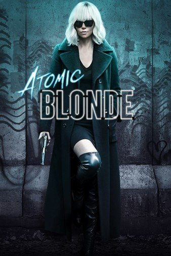 Atomic.Blonde.2017.720p.KORSUB.HDRip.x264.AAC2.0-STUTTERSHIT