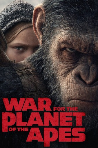 War.for.the.Planet.of.the.Apes.2017.1080p.KORSUB.HDRip.x264.AAC2.0-STUTTERSHIT