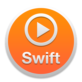 Run Swift 1.2