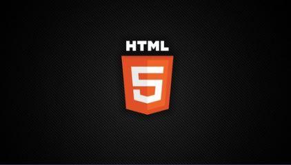 HTML5 : Mobile Web App Development