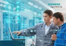 Siemens PLM NX 11.0.1 MP07 Update
