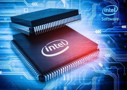 Intel Parallel Studio XE 2018 Update1