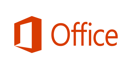 Advanced Office Add-in Development with Excel, Word, and PowerPoint