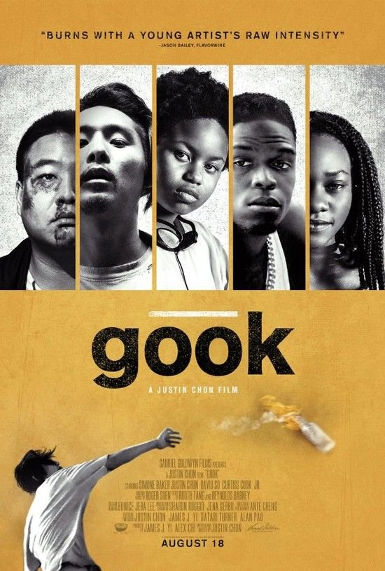 Gook.2017.720p.BluRay.x264.DTS-CHD