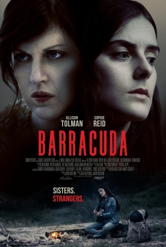 Barracuda.2017.1080p.WEB-DL.DD5.1.H264-FGT