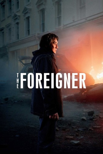 The.Foreigner.2017.1080p.HC.WEBRip.x264.AAC2.0-STUTTERSHIT