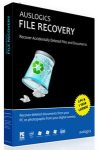 Auslogics File Recovery 8.0.6 Multilingual + Portable