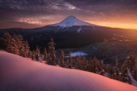 RYAN DYAR Photography - Ten More Pro Tips: New Techniques and Ways of Approaching your Images