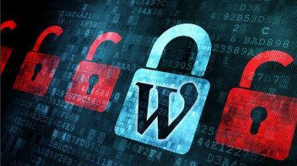WordPress Security: Secure Your Site Against Hackers