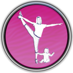Baby Workout Pro 1.1 MacOS