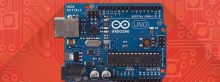 Tech Explorations Arduino Step by Step Your complete guide