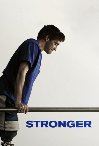 Stronger.2017.1080p.WEB-DL.DD5.1.H264-FGT