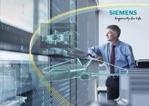 Siemens PLM NX 11.0.2 MP05 Update Win/Linux