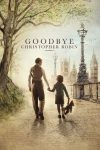 Goodbye.Christopher.Robin.2017.1080p.WEB-DL.DD5.1.H264-FGT 再见,克里斯托夫·罗宾 7.2