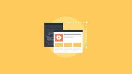 Introduction to Web Development For Complete Beginners