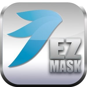 Digital Film Tools EZ Mask 3.0v5.1 macOS