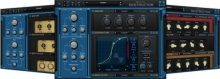 Blue Cat Audio Blue Cat's Destructor v1.3.0 WiN