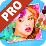 Jixipix Watercolor Studio Pro 1.2.5 MacOS