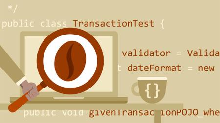 Java EE: Bean Validation
