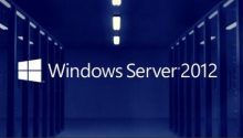 Windows Server Administration: Beginner To Pro In 7 Days