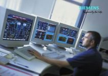 Siemens Simatic WinCC 7.4 SP1 Update 4
