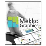 Mekko Graphics for Microsoft Office 9.6.0.2650