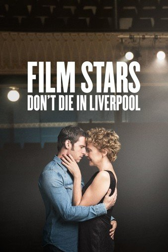Film.Stars.Dont.Die.in.Liverpool.2017.720p.BluRay.X264-AMIABLE