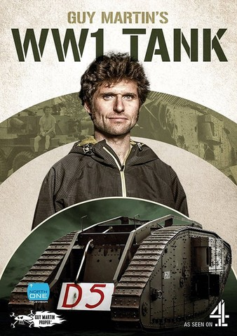 Guy.Martin.WW1.Tank.2017.720p.BluRay.x264-GHOULS