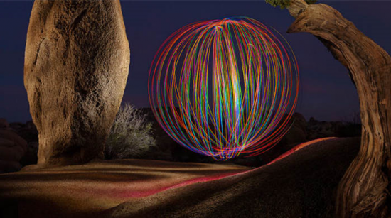 Light Painting with Ben Willmore (1280x720)