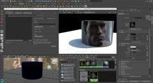 Solid Angle Houdini To Arnold v3.0.2 for Houdini Win/Mac/Lnx
